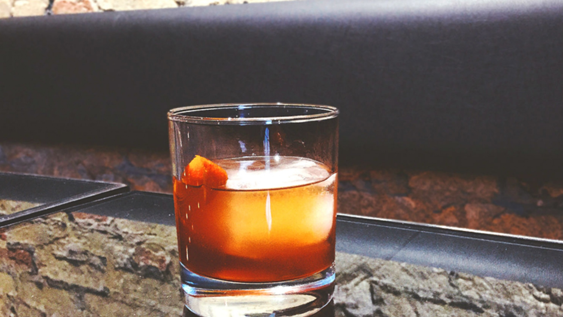 Woodford old fashioned recipe 29