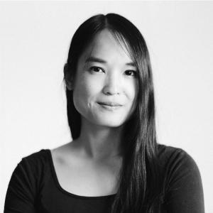 author-andrea-yu