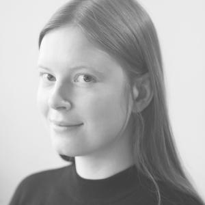 Elizabeth Giffen
