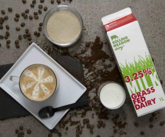 rolling-meadow-latte-event