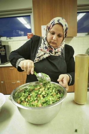 karam-kitchen