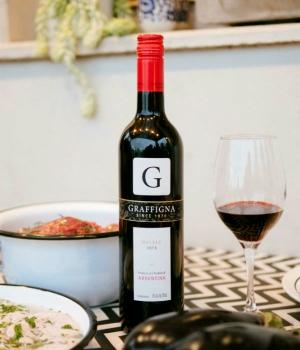 Graffigna Wine