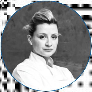 Ivana Racca of Ufficio