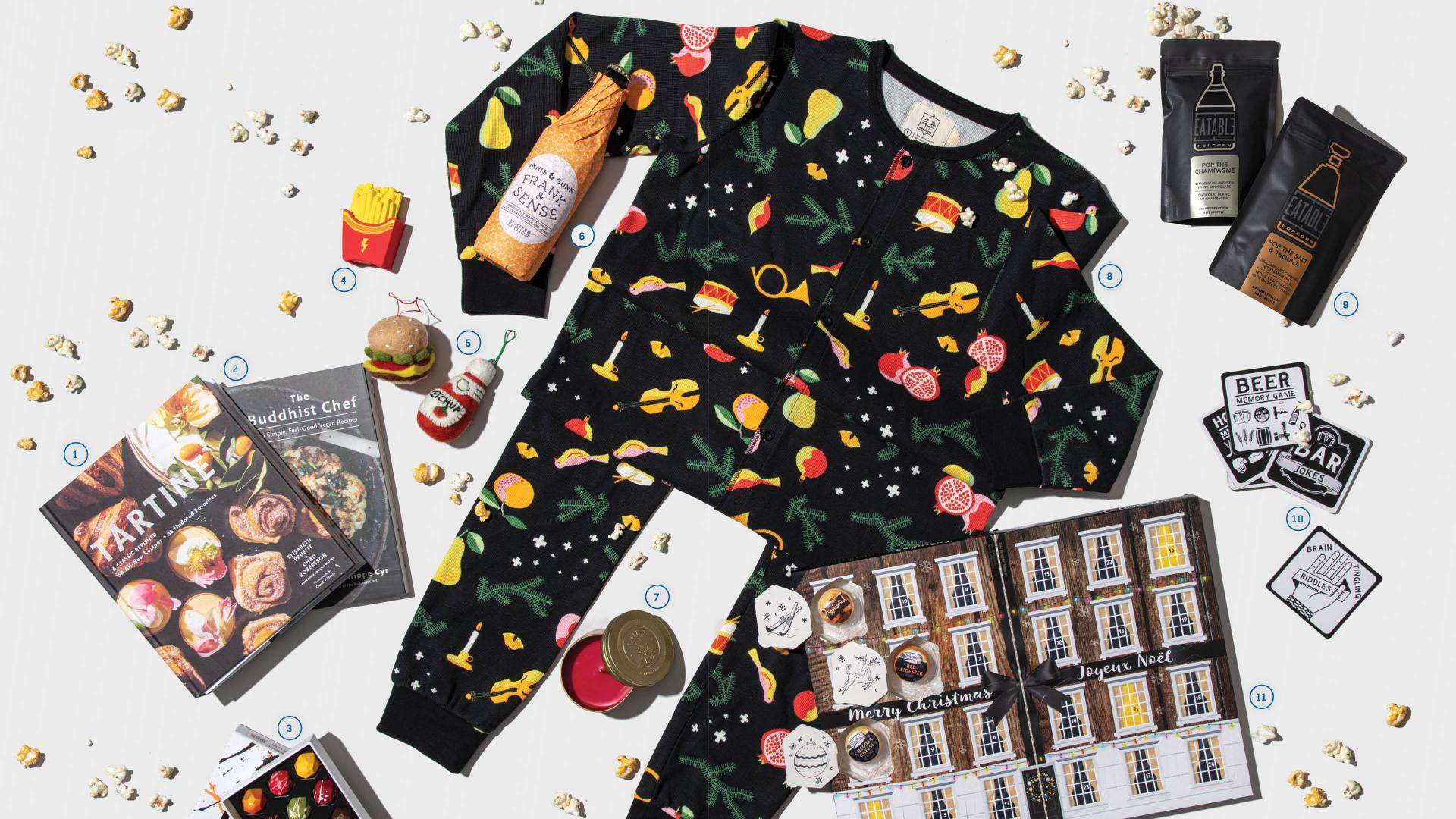 The 2019 Foodism Gift Guide