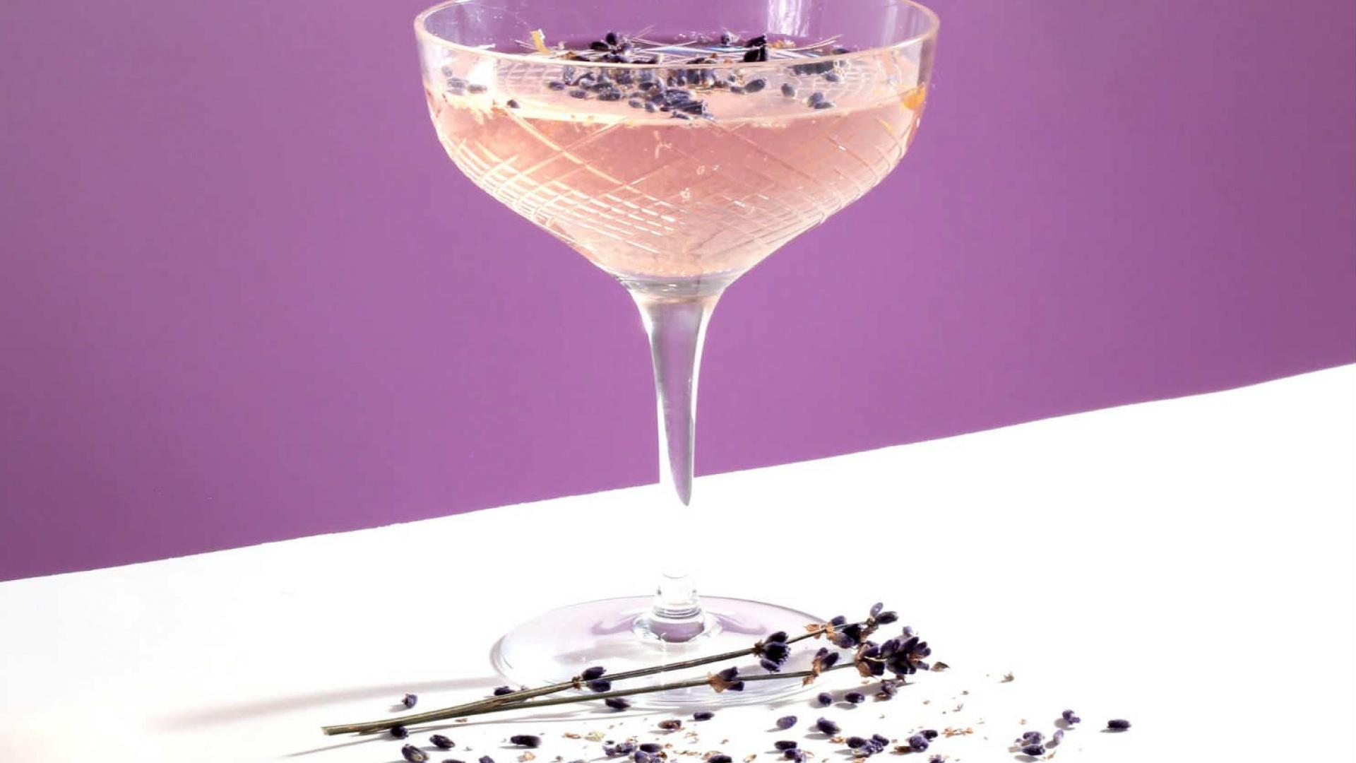 lemo-lavender