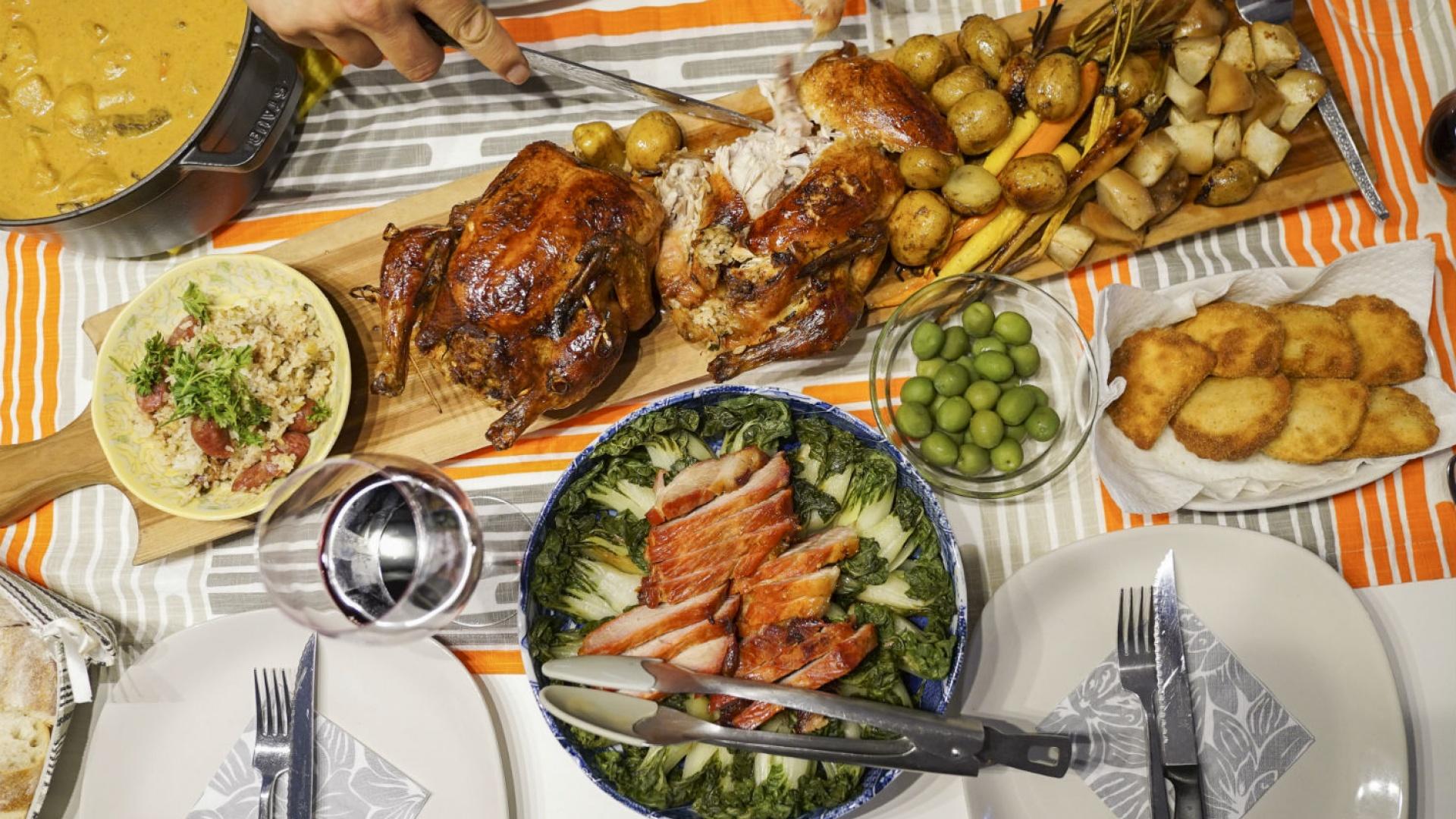 multinational-holiday-feasts-suresh-doss