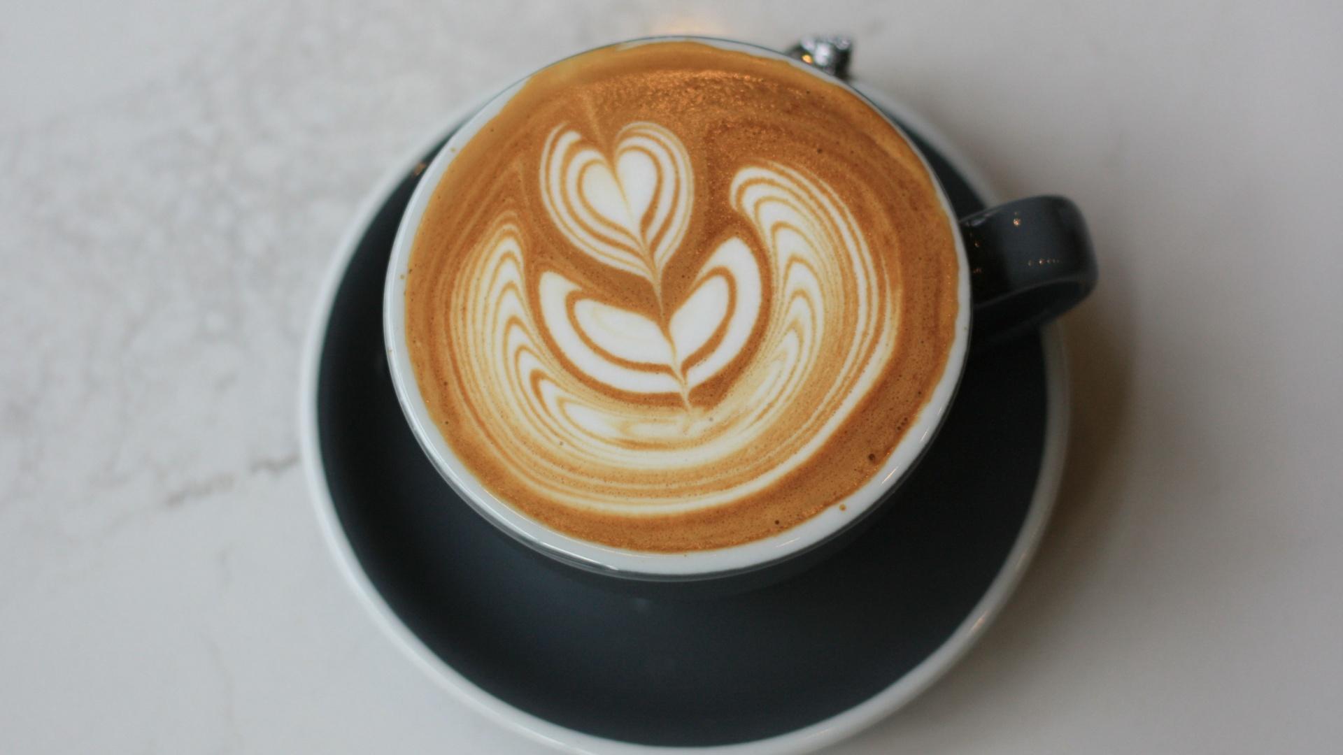 Top 6 in the Six: Coffee Heroes