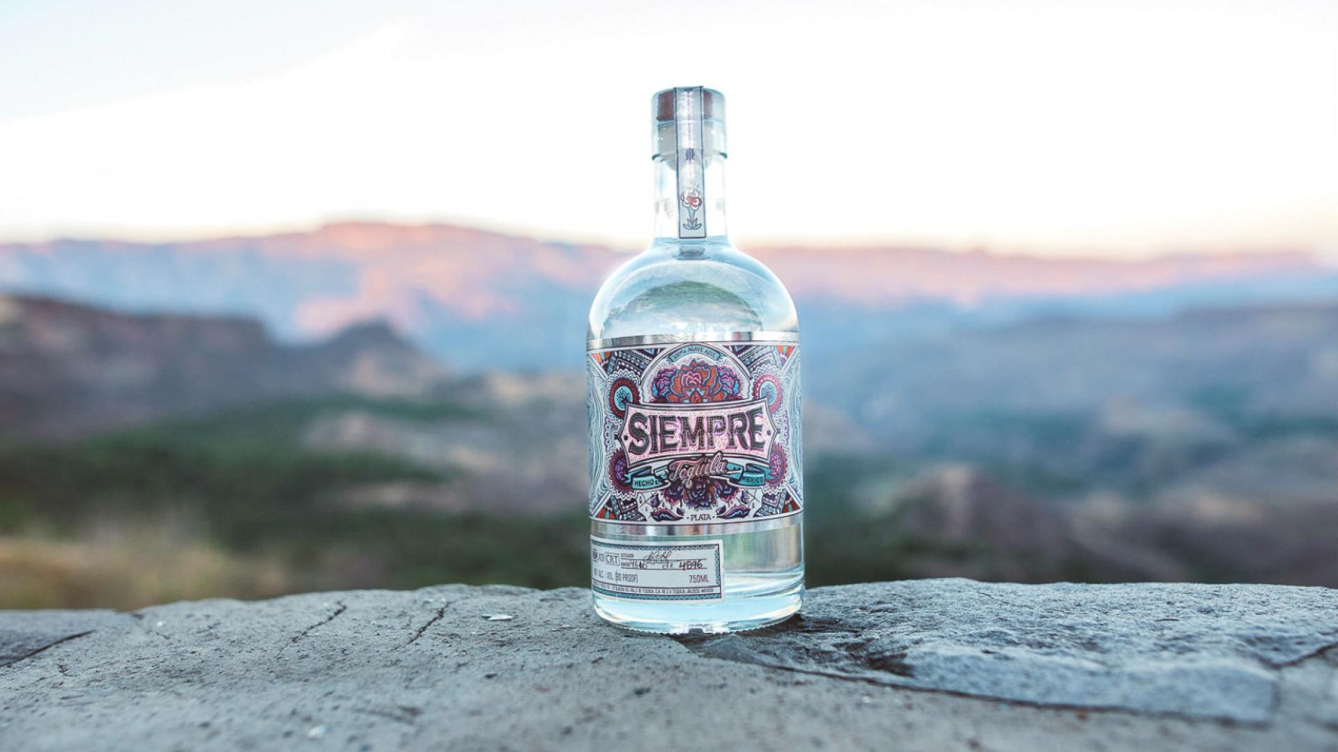 bottle-service-siempre