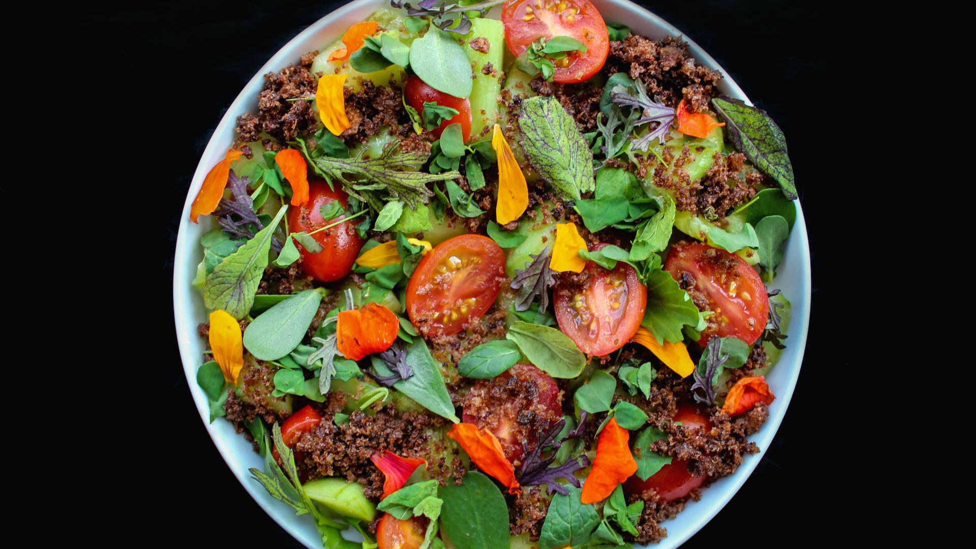 make-this-omaws-cucumber-salad