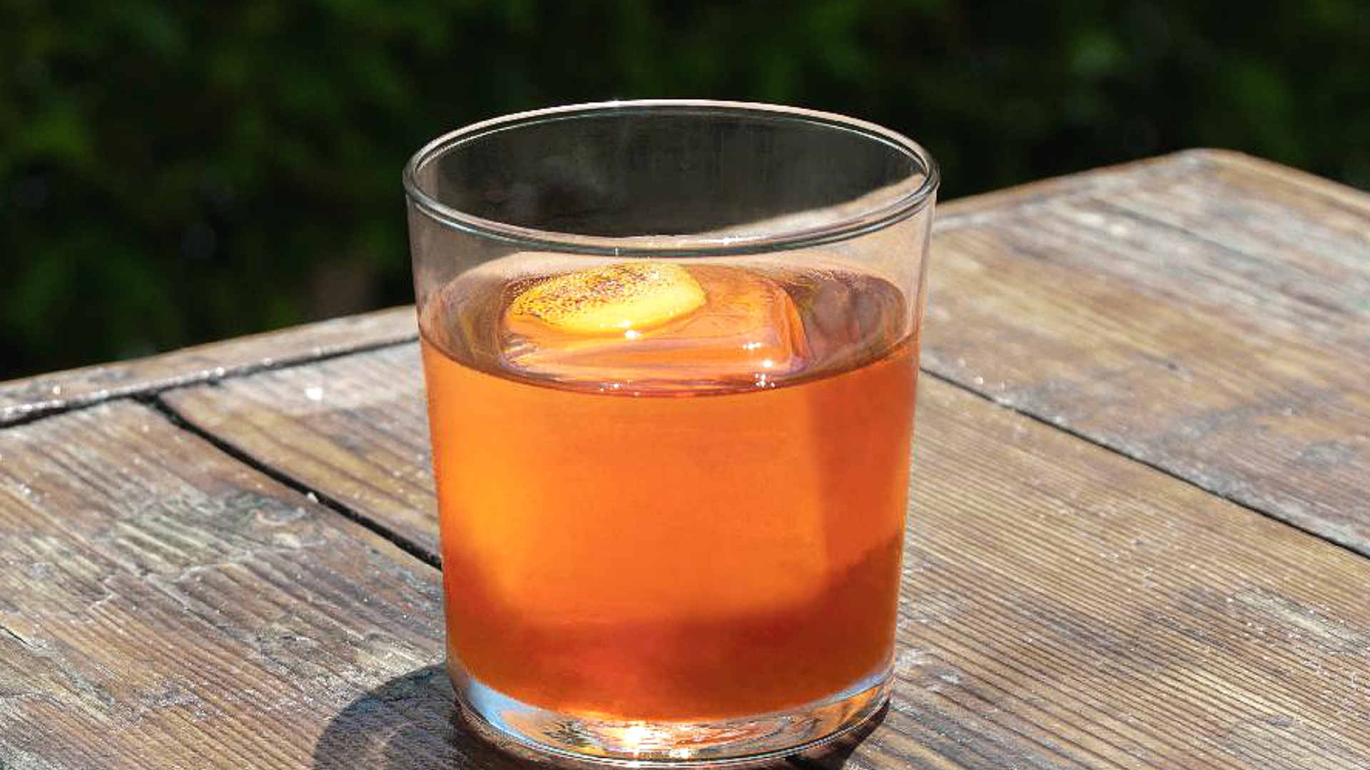 make-this-baro-aztec-old-fashioned