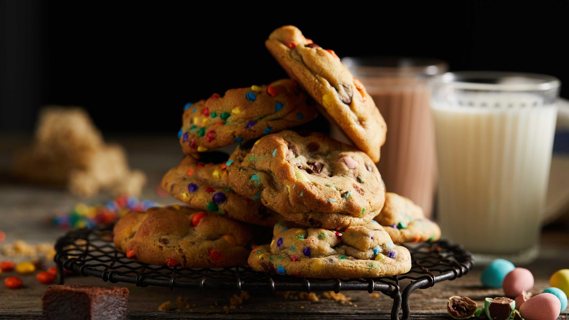 Toronto's best cookies: Craig's Cookies