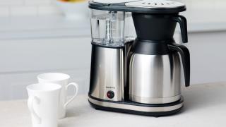 bonavita-coffee-maker