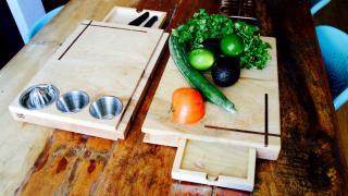 ultimate-cutting-board