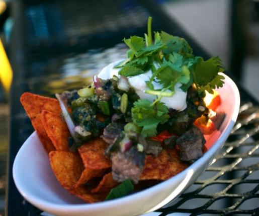 lava-steak-nachos