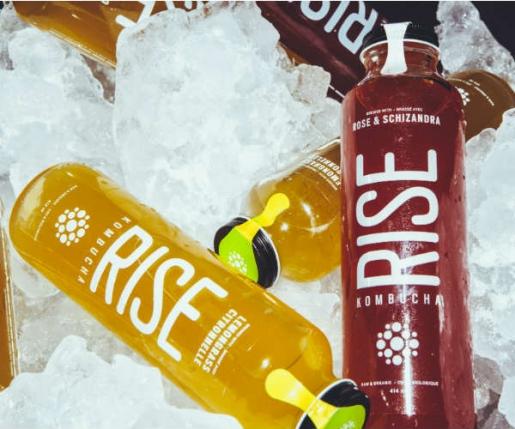 bottle-service-rise-kombucha