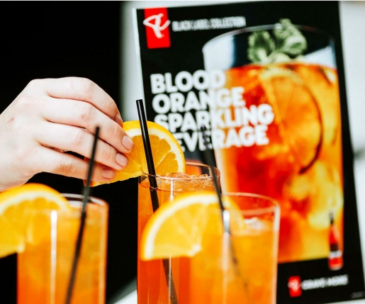 Win Two Tickets to a Cooking Experience with PC Black Label