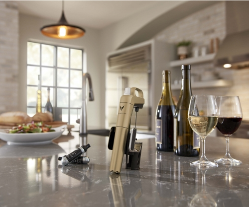 weapons-coravin