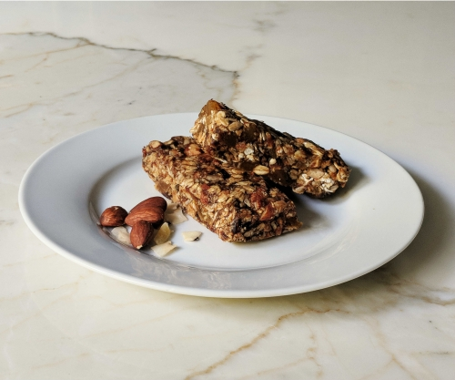 make-this-french-made-energy-bars
