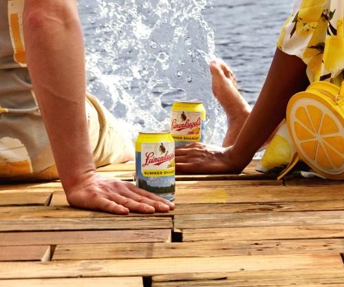 bottles-leinenkugel-lemon-shandy