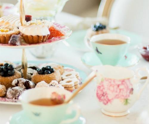 top-6-afternoon-tea
