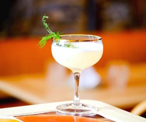 top-6-summer-cocktails