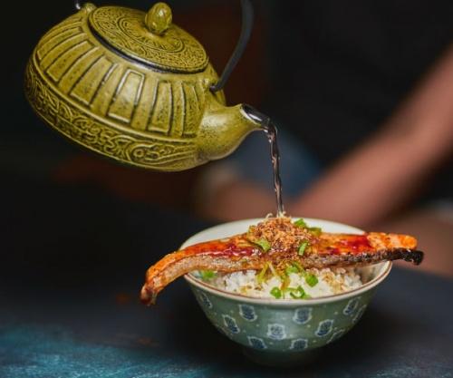 flavour-of-the-week-koi-koi-sake-bar-toronto