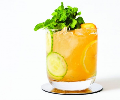 make-this-bacardi-punch
