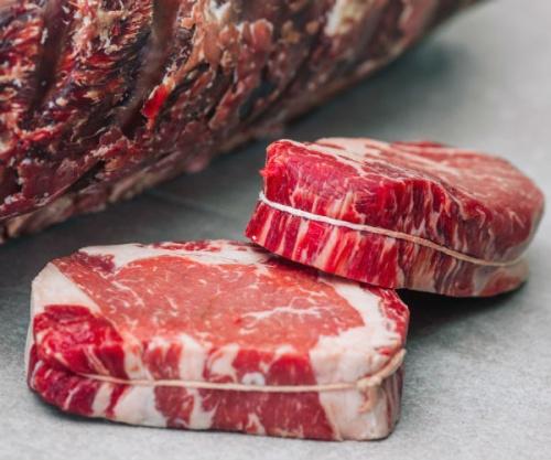 feature-ontario-beef