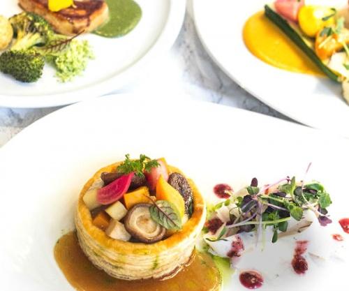best-winterlicious-restaurants-2019