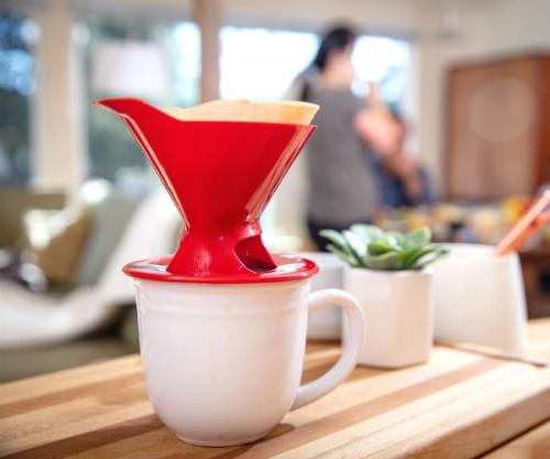melitta-coffee-discount-code