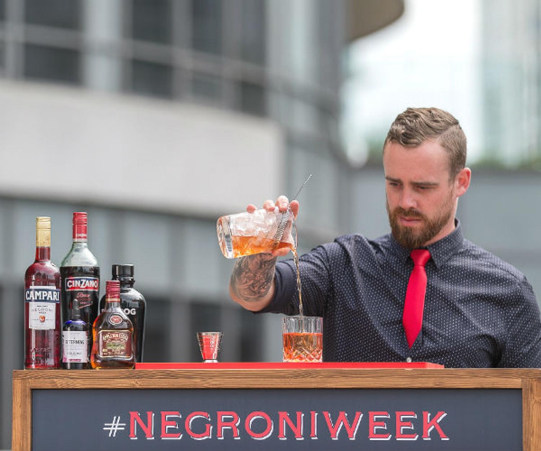 celebrate-negroni-week-2019