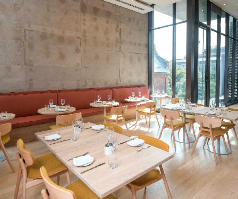 Flavour-of-the-week-Clay-restaurant-Gardiner-museum