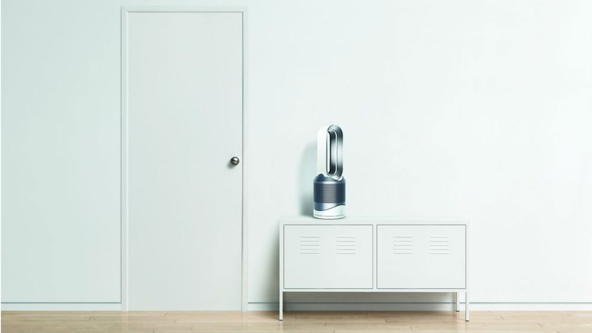 weapons of choice dyson pure hot cool link foodism to. Black Bedroom Furniture Sets. Home Design Ideas