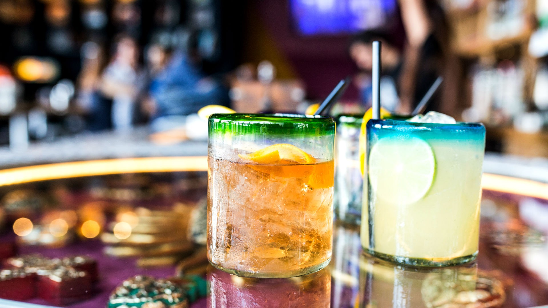 top6-tequila-macho
