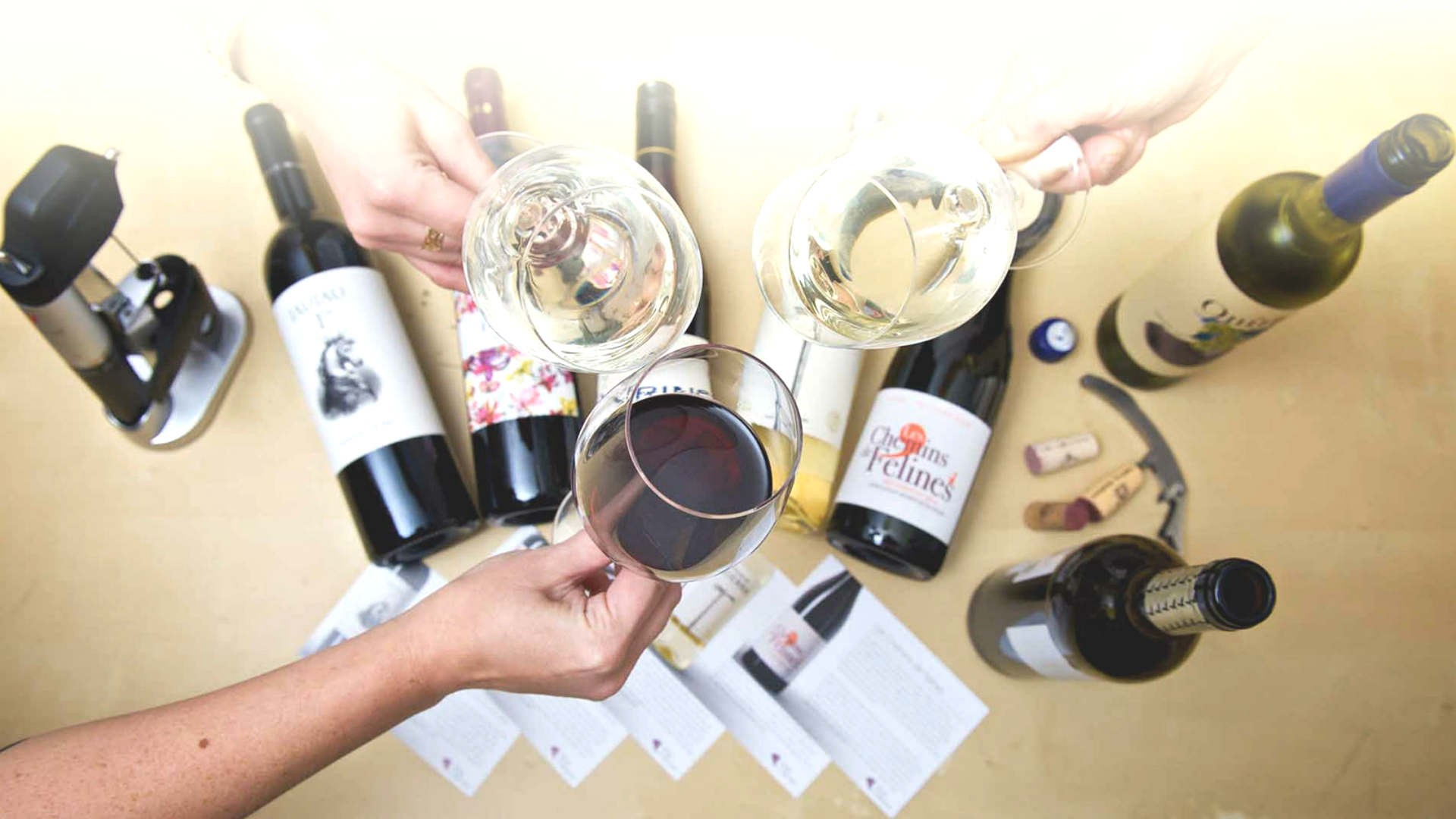 WineCollective