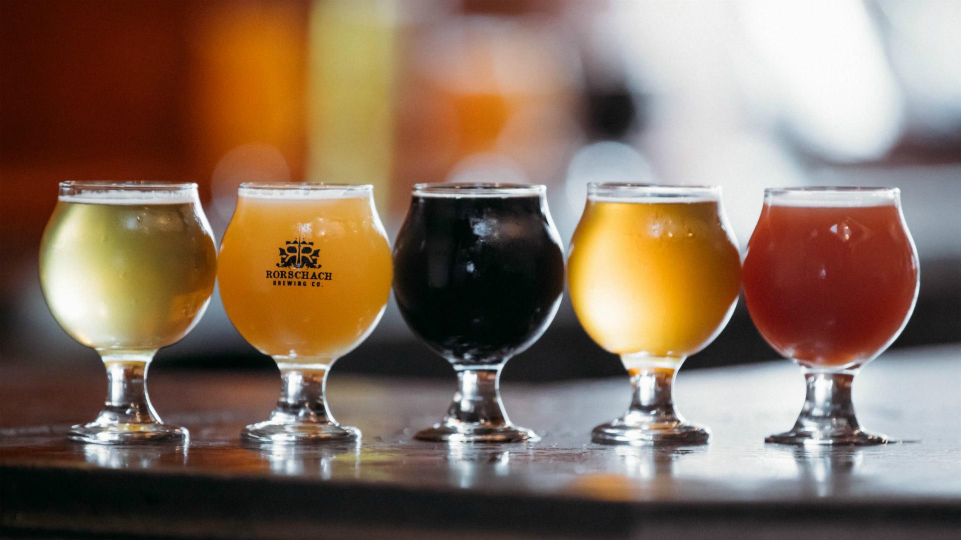 Rorschach-Brewing-Co-Beer
