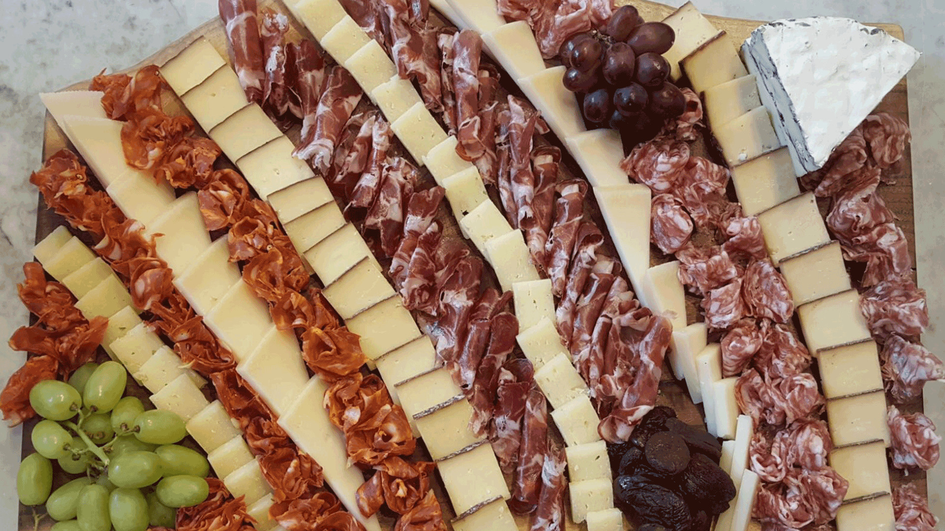 Top Toronto butcher shops for high-quality meat | Charcuterie from Bespoke Butchers