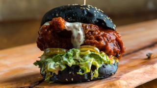 Best BBQ restaurants in Toronto: Smoque n Bones