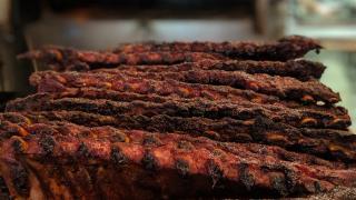 The best BBQ restaurants in Toronto: Barque Smokehouse