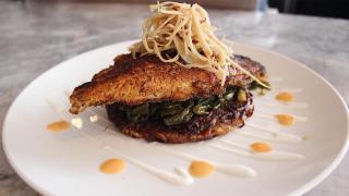 Best Southern soul food restaurants Toronto | Catfish at Roux