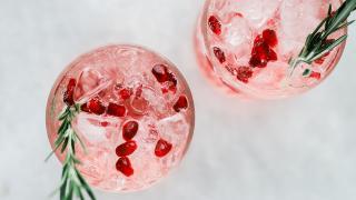 Heretic Spirits award-winning vodka and gin   vodka holiday cocktails