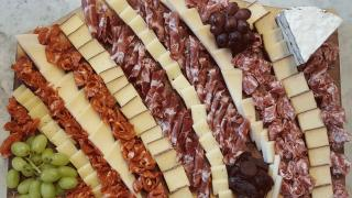 Top Toronto butcher shops for high-quality meat   Charcuterie from Bespoke Butchers