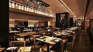 Mark McEwan | My Toronto | Bymark restaurant