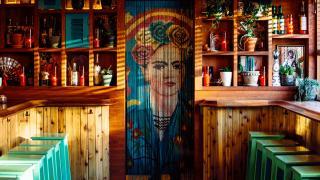 Toronto's best tacos   El Rey Mezcal Bar in Kensington Market