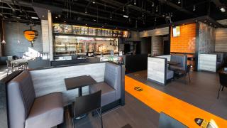 The best new restaurants in Toronto   Inside German Doner Kebab