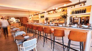 Restaurant review: Azhar Kitchen & Bar on Ossington | Cocktail bar