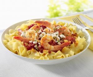 make-this-saucy-shrimp-noodles