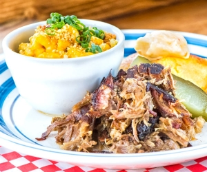 make-this-uncle-smokes-pulled-pork