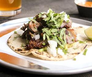 top-6-tacos