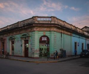 nicaragua-flor-de-cana